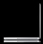 macbook-lato